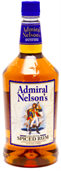 Admiral Nelson's Rum Spiced